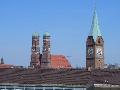 DSCI5999_Blick_vom_Dach_der_Isarklinik