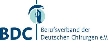 Berufsverband der Deutschen Chirurgie