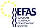 EFAS_Logo