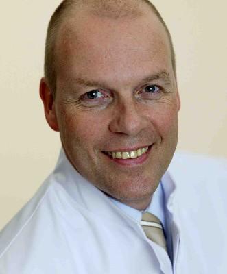 Dr_Christoph_Schick