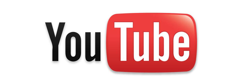 Link nach Youtube
