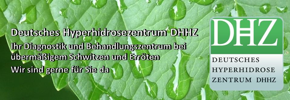 DHHZ_Blatt_Text