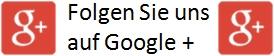 Link nach GooglePlus