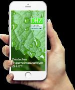 DHHZ App